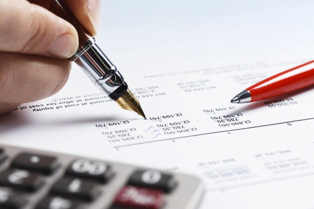 Vypocet DPH