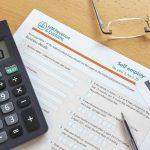 excel-vzorec-dph-150x150 Výpočet čistej mzdy 2020