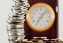 pôžička bez dokladovania príjmu