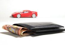 Povinné-zmluvné-poisteniee-218x150 Finančné kalkulačky