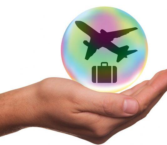 cestovné poistenie