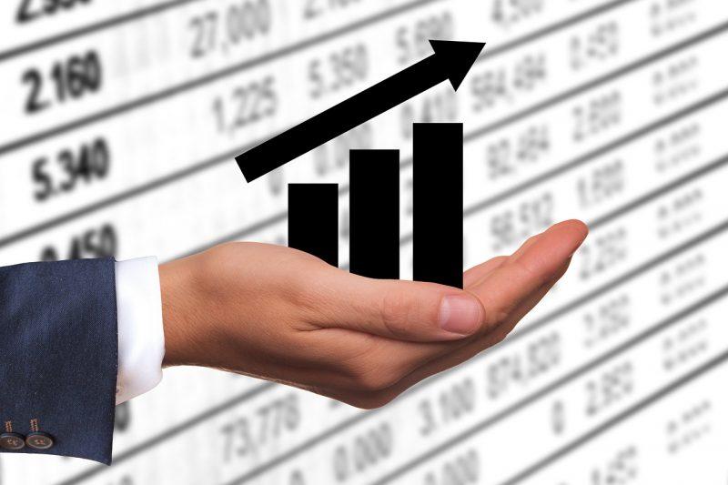 dotácie-na-podnikanie-1-e1516182875394 Štátne dotácie na podporu podnikania