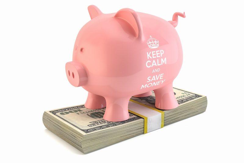 sporiaci-účet-e1515409588279 Ako si vybrať najvhodnejší sporiaci účet?