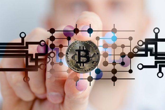 bitcoin.penazenky