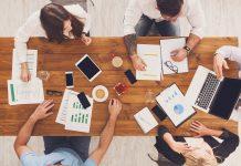 brainstorm-business-218x150 Výpočet čistej mzdy
