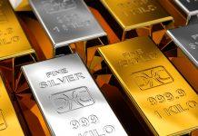 komoditny-produkt-218x150 Finančné kalkulačky