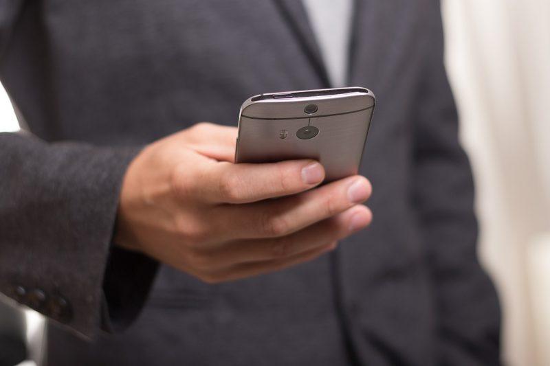 sms-pozicka-1-e1519808308712 SMS pôžička, jej výhody a nevýhody