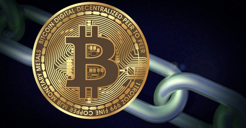 bitcoine-e1520867372275 Bitcion ako deflačná mena, ako prebieha transakcia?