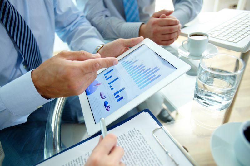 investovanie-3-e1520002046718 Kolektívne investovanie a jeho výhody