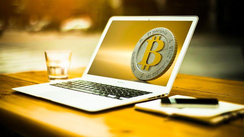 krádež-kryptomien-e1521796351217 Krádež kryptomien už nielen v online prostredí