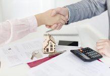 domacnosti-poistenie-218x150 Výpočet čistej mzdy