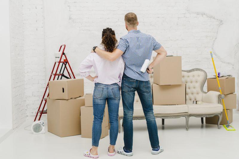 poistenie domácnosti