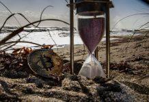 bitcoin postavenie