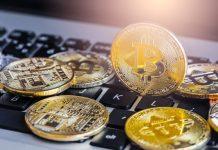 myty-bitcoin-218x150 Výpočet čistej mzdy