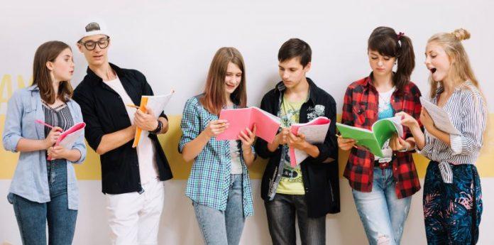 socialne stipendium