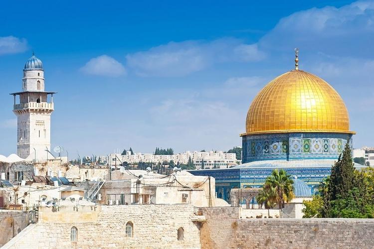 izrael Krajiny s TOP podmienkami pre hypotéky a úvery do 1 %