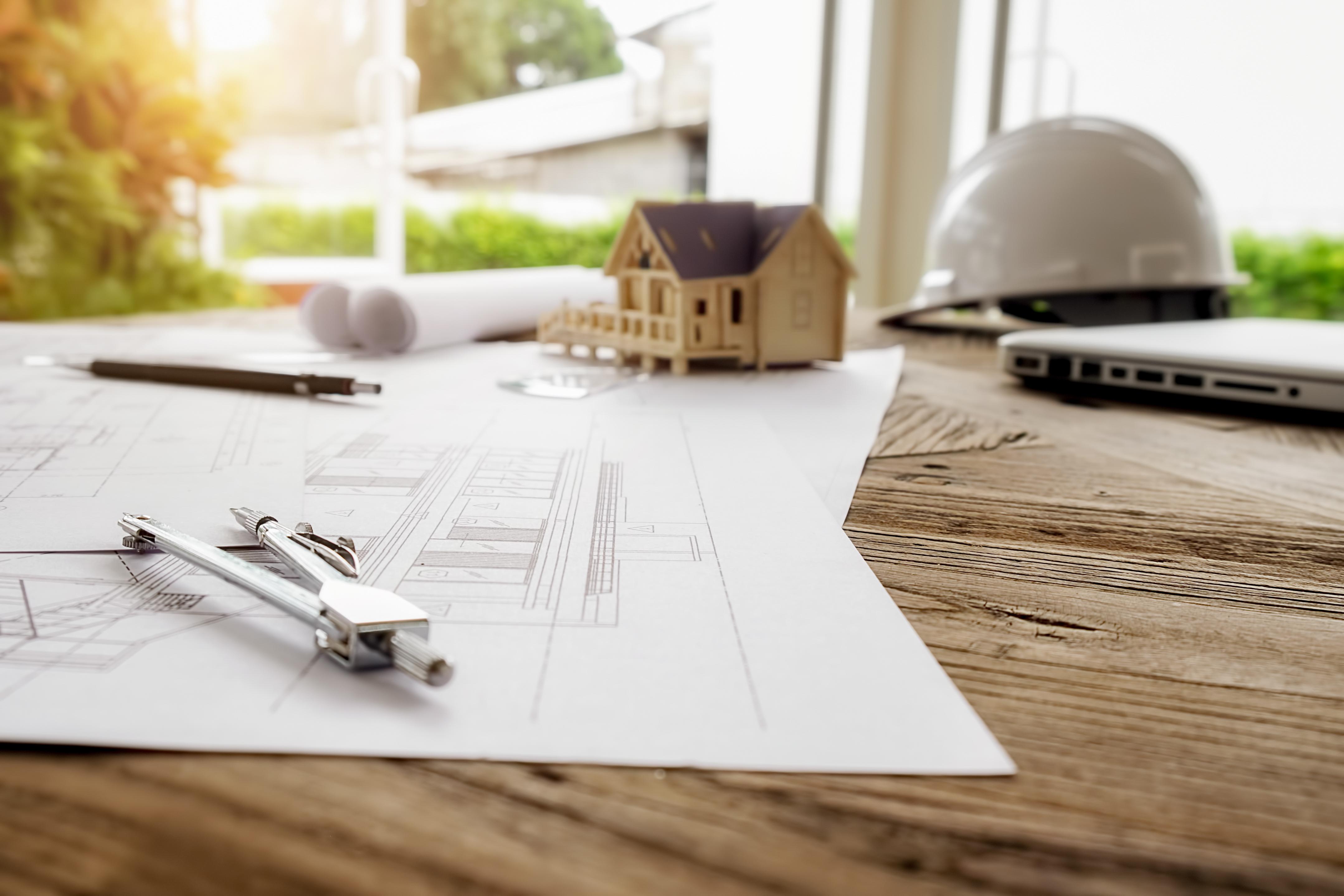 474 Dotácia na nízkoenergetický dom až do 8000€