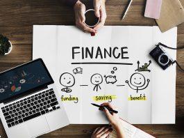 financial-plan-265x198 Úvod