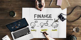 financny plan dave ramsay ako usetrit peniaze