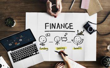 financial-plan-356x220 Úvod