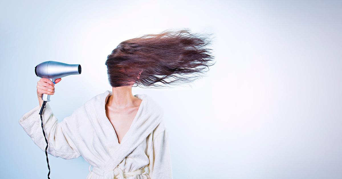 hairstyle Ako udržať váš rozpočet bez mínusu pred výplatou?!