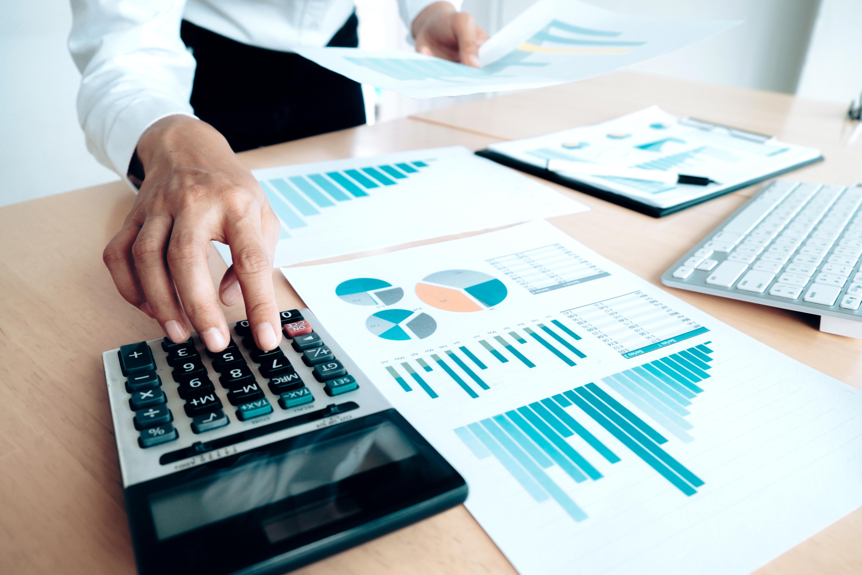 90 Výhody a porovnanie sporiacich účtov