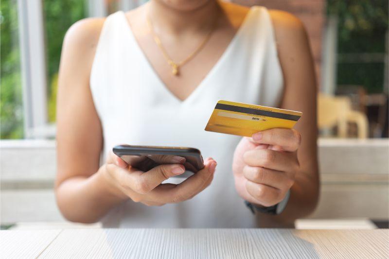 1432 Je platenie mobilom bezpečné?