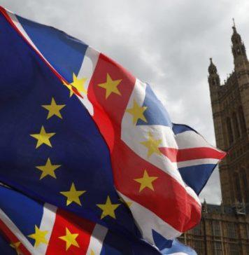 1128_brexit-5-640x420-356x364 Úvod