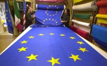 1420_vlajka-europska-unia-640x420-356x220 Úvod
