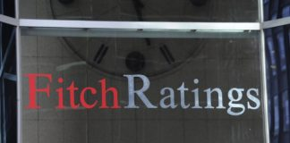 2242_fitch_ratings-ae83be73cebb4c50bb0c36b2a0e01ba9-640x420-324x160 Úvod