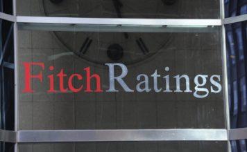 2242_fitch_ratings-ae83be73cebb4c50bb0c36b2a0e01ba9-640x420-356x220 Úvod