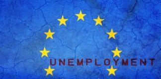 3091_nezamestnanost-europska-unia-640x420-324x160 Úvod