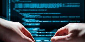 3314_pocitac-hacker-640x420-324x160 Úvod