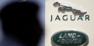 3453_jaguar_land_rover--640x420-324x160 Úvod