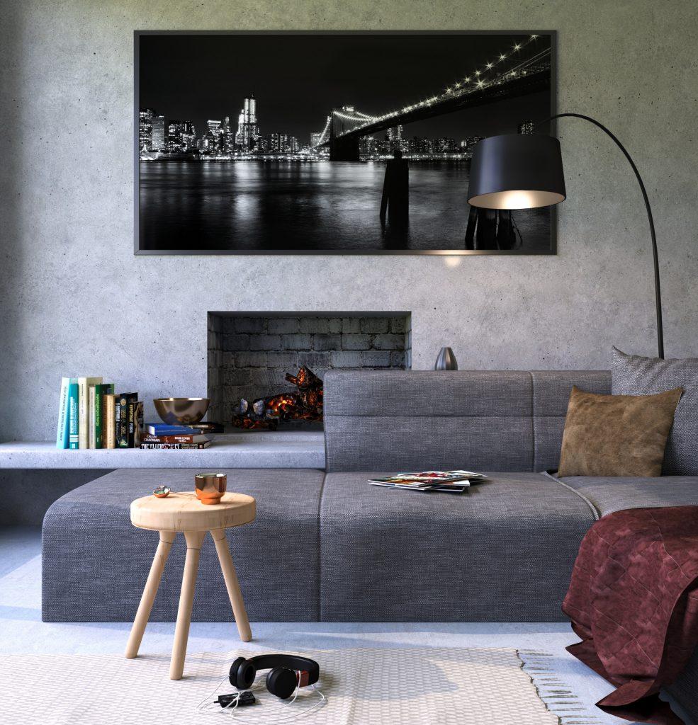 apartment-architecture-comfort-2440471-985x1024 Minimalistické šetrenie ČASŤ 4: Domov