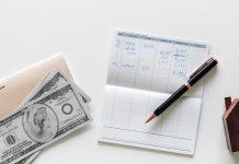 peniaze financny plan na novy domov