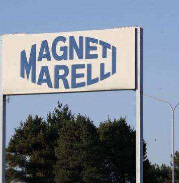5995_italy_magneti_marelli_calsonic_kansei_19817-837e04b8ca8a43758af9d2e112d1756b-640x420-356x364 Úvod