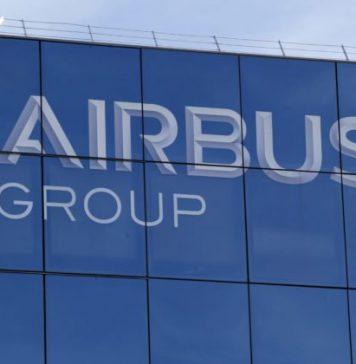 6327_airbus-640x420-356x364 Úvod