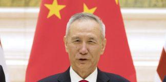 8131_china_us_trade_talks_02603-3e6ee81d099f490496f1cd02b5f9ac16-e1553437902973-640x420-324x160 Úvod