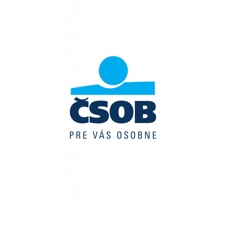 CSOB-956x1024 Zľavy za vedenie účtu: Ako si ich viete uplatniť?