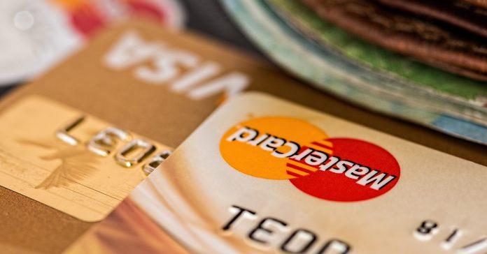 bankomatova karta
