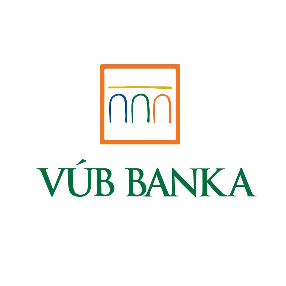 vubbanka_logo Zľavy za vedenie účtu: Ako si ich viete uplatniť?