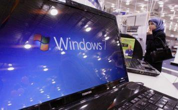 9720_windows-640x420-356x220 Úvod