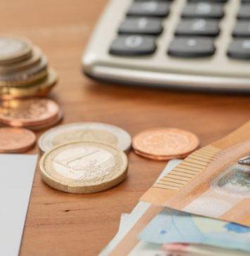 10585_kalkulacka-mince-peniaze-euro-640x420-356x364 Úvod