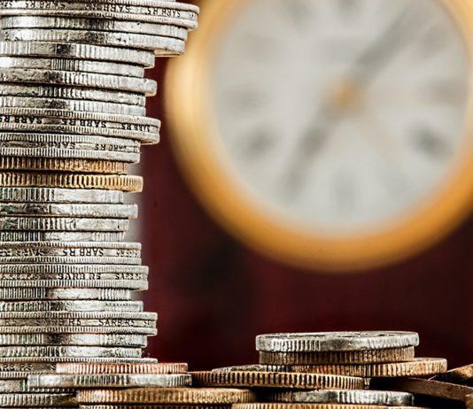 mince eurovky a hodiny do danoveho priznania