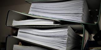sanony papierov na danove priznanie
