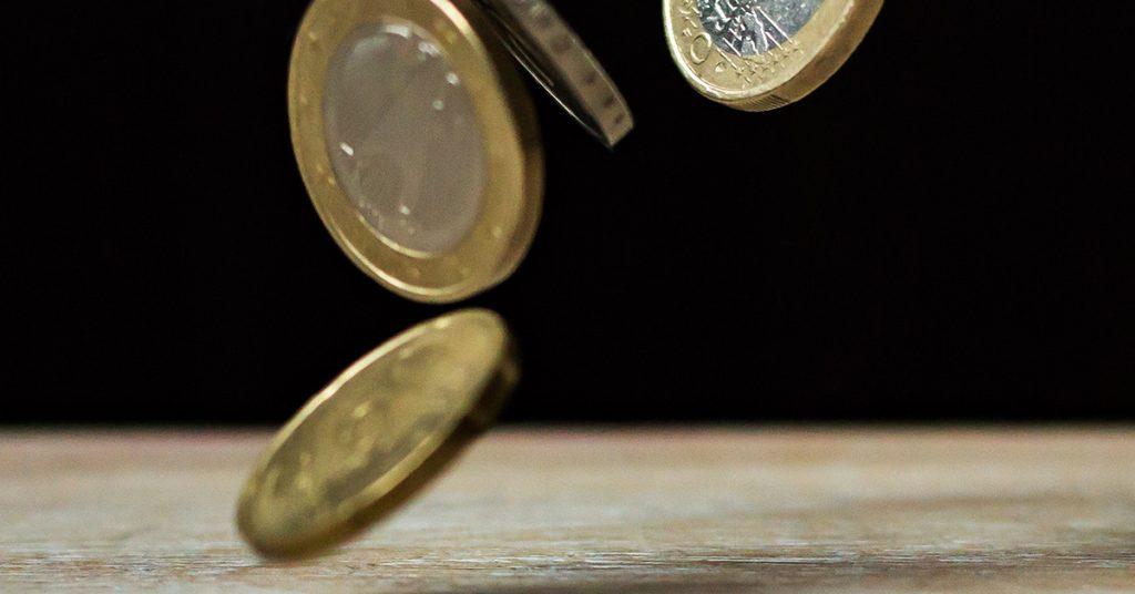 mince-1024x536 Ako banky reagujú na koronavírus? Odklad úverov!