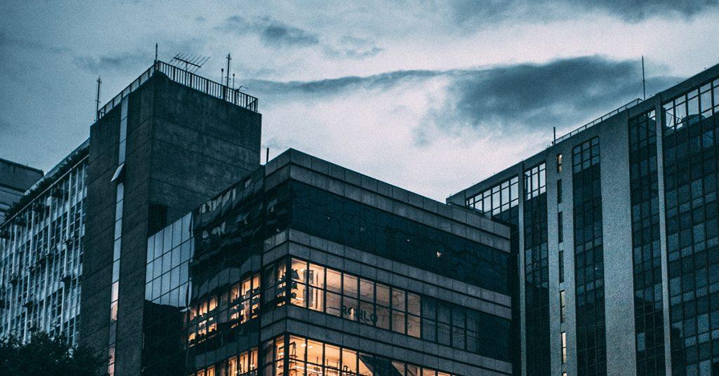 budova-1-1024x536 Je virtuálne sídlo výhodnejšie ako prenájom?