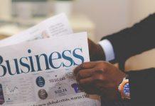 mlady business cita noviny