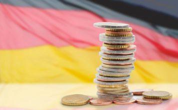 18130_nemecko-2-640x420-356x220 Úvod